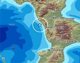 Cetraro-terremoto-sisma