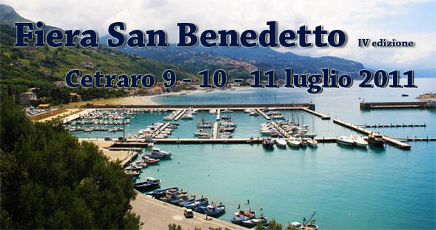 Fiera-San-Benedetto-Cetraro-2011