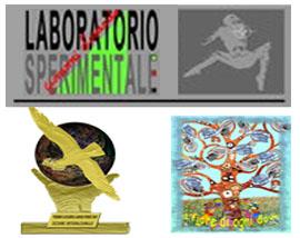 Premio Internazionale Giovanni Losardo 2011