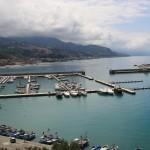 Staffetta nautica 150 anni d'Italia