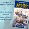 Presentazione a Cetraro Paese del libro Il naufragio previsto