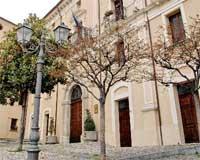 Palazzo-del-trono