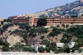 Ospedale di Cetraro: domani l'assemblea pubblica
