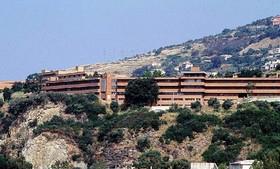 ospedale di cetraro