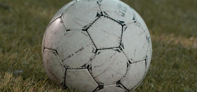 Calcio a Cetraro