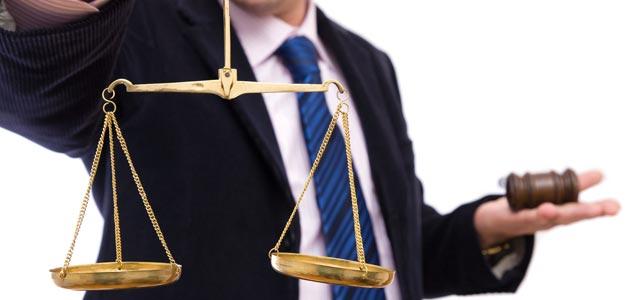 Giudice di pace Cetraro