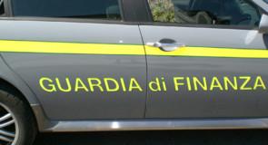 Guardia di Finanza di Paola: 3 persone in arresto