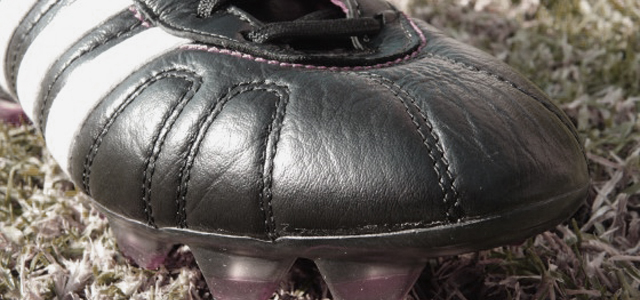 Cetraro Calcio