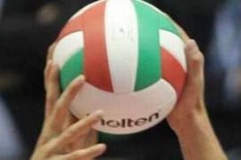 Marsico, nuova gloria alla Don Russo Volley