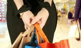 Shopping a Cetraro