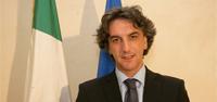 Giuseppe-Aieta-Anteprima