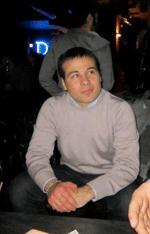 Federico Ciardullo
