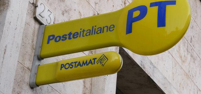 Poste Cetraro San Filippo