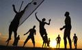 Cetraro Beach Event: per l'estate cetrarese