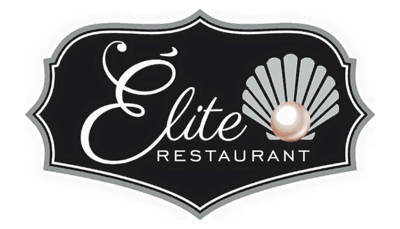 Élite-Restaurant