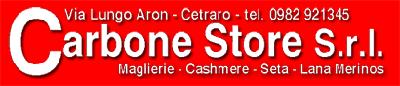 Carbone2