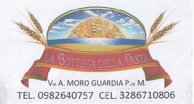 La-bottega-della-pasta1