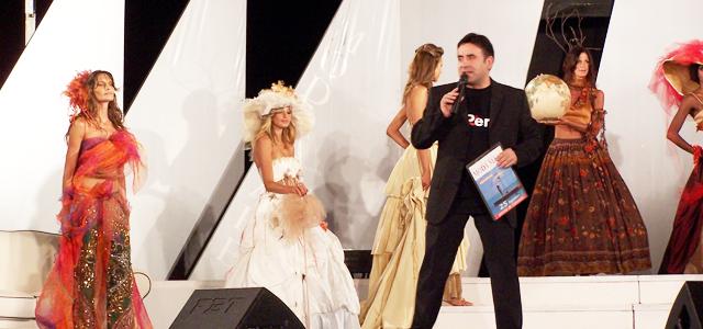 Moda-Mare-2013
