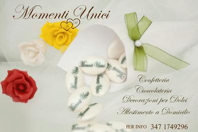 Momenti-Unici2