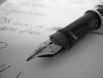 A Cetraro: scrittori – poeti – critici