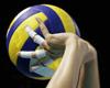 Volley: domenica la finalissima