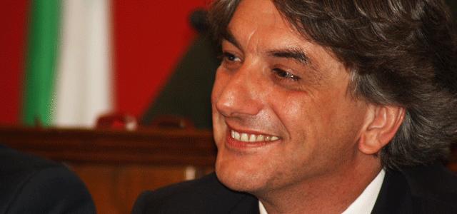 Giuseppe-Aieta