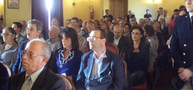 Convegno-Caserma