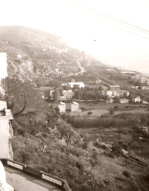 Borgo-3