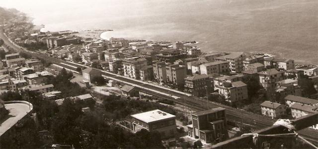 Borgo-4