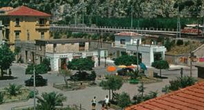 La nascita del borgo S. Marco, di Leonardo Iozzi (II parte)