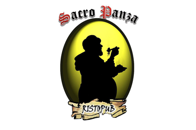 Sacro Panza RistoPub
