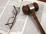 Mario Pace nuovo Presidente dell'Ordine degli Avvocati di Paola