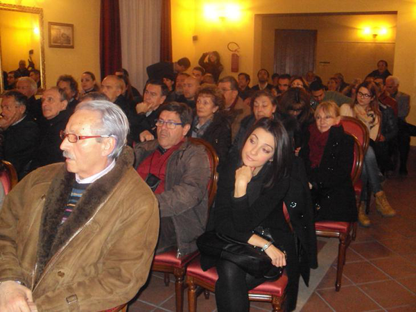 Ricucci2