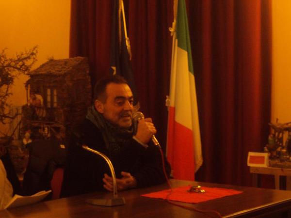 Ricucci3