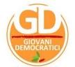 I Giovani Democratici criticano l'operato dell'assessore Cesareo