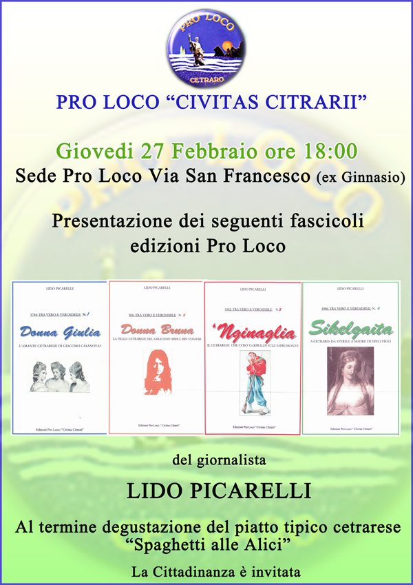 Lido-Picarelli