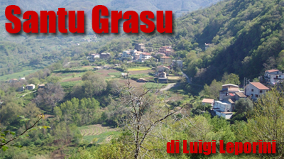 Santu-Grasu-copertina
