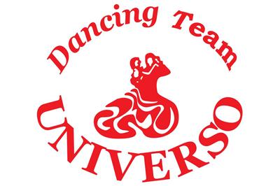 Dancing Team Universo di Marcello Tripicchio e Francesca Lanuara