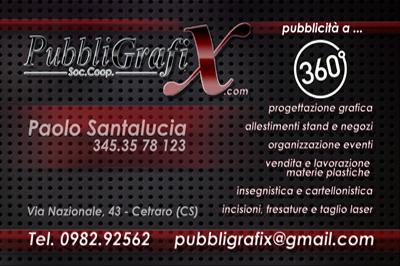 pubbligrafix-paolo-santalucia
