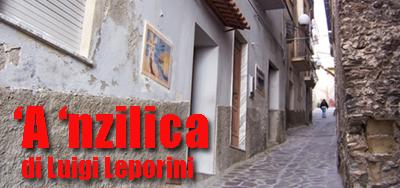 'A-'nzilica