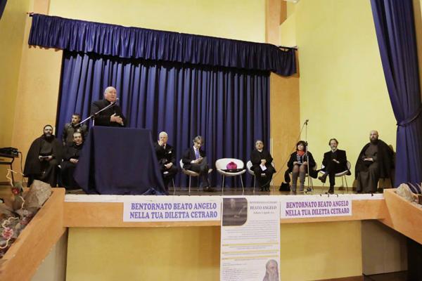 BeatoAngeloaCetraro (2)