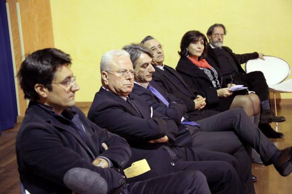 BeatoAngeloaCetraro (4)