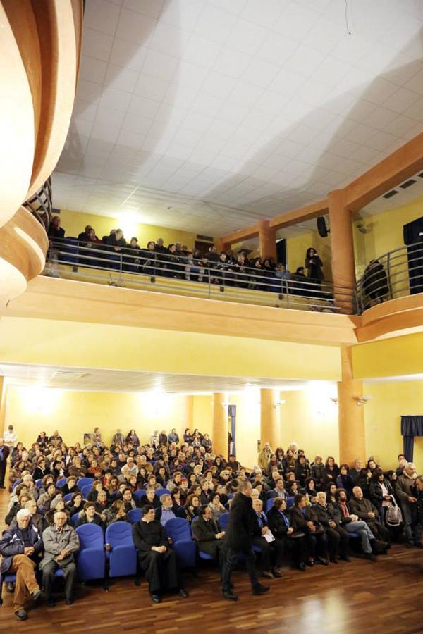 BeatoAngeloaCetraro (7)