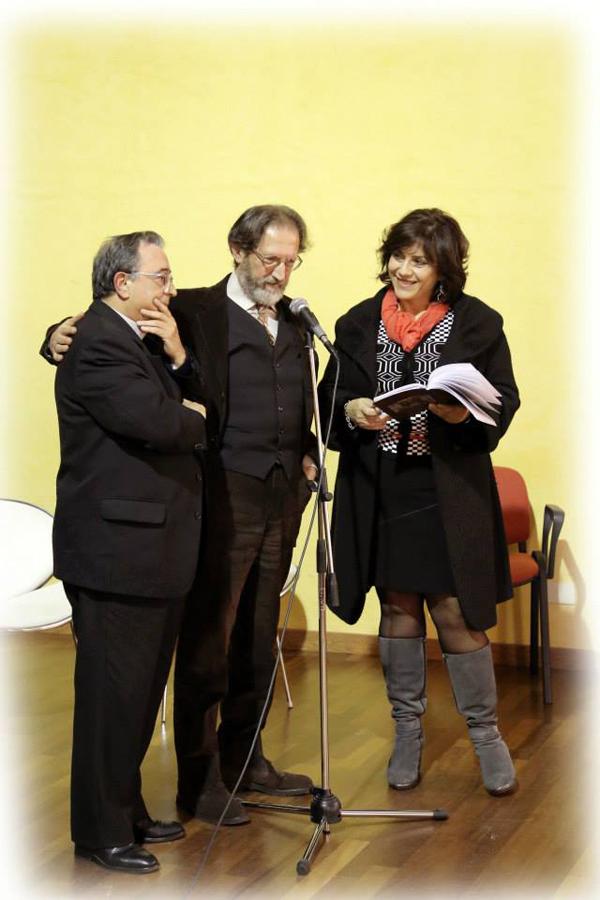 BeatoAngeloaCetraro (8)