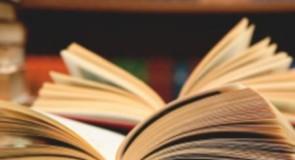 Dizionario. Di come si viveva in Riviera e dintorni, di Ciro Cosenza: la presentazione del libro