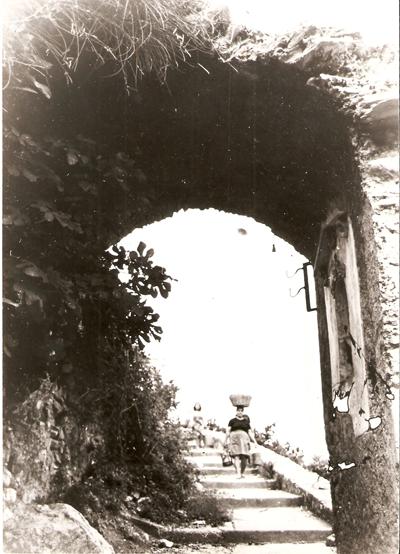 Arco-della-Porta-di-Mare
