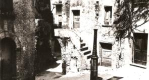 Quaderni cetraresi a cura di L. Picarelli