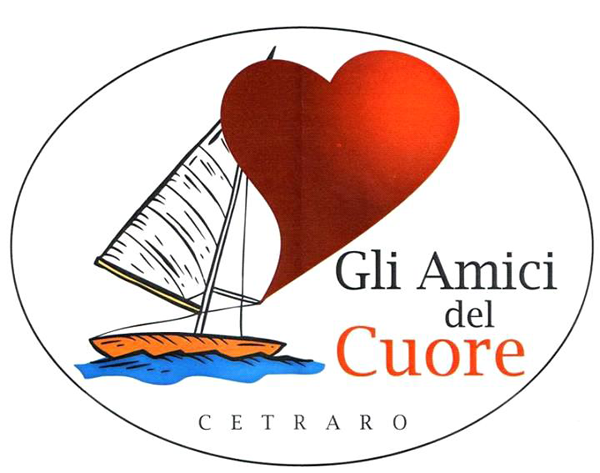 AmiciDelCuore