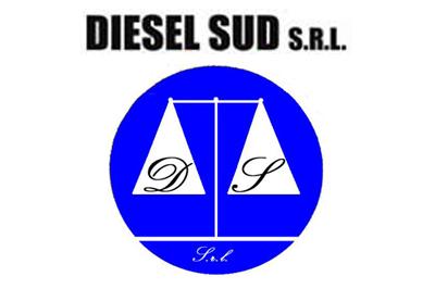 Diesel-Sud