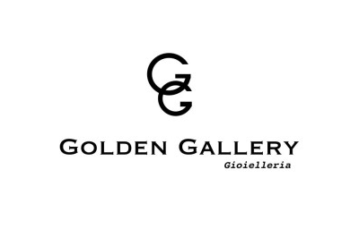 Golden-Gallery